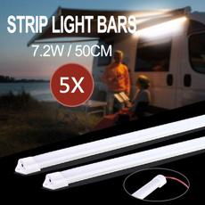 Light Bulb, LED Strip, waterprooflight, Home Decor
