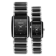 dial, Fashion, Gifts, business watch