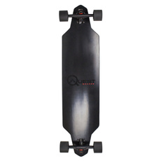 Dark, performance, skatingscooter, Skateboard