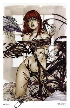 11, web, art, eba