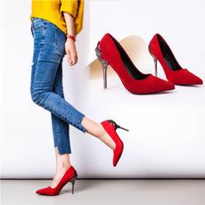 Beautiful, Womens Shoes, wedding shoes, Tips