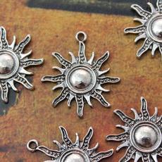 Jewelry, Sun, Bracelet, Accessories