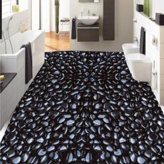 antislipfloorsticker, Bathroom, bedroomdecor, Home Decor