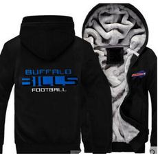 Plus Size, Fashion, Sweatshirts, Coat