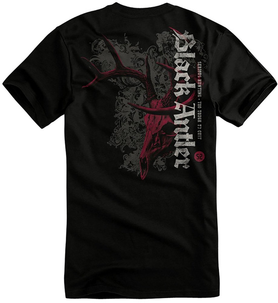 Summer, Printed T Shirts, Cotton T Shirt, Casual T-Shirt