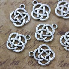 Celtic, Jewelry, Handmade, Bracelet