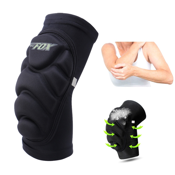 padded, supportguard, Sport, Sleeve
