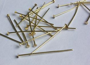 Brass, chandelierlamppart, refurbishingpart, Jewelry