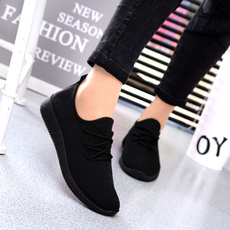 nikeshoesforwomen, Sneakers, nikesneaker, Womens Shoes
