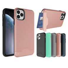 fullbodycaseforsamsunggalaxya7a5a3, case, Hard Case, Samsung