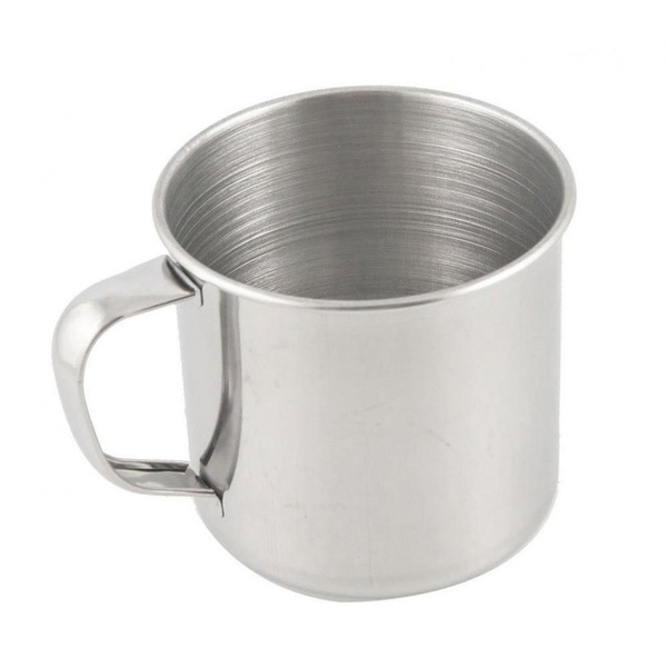 Steel, Coffee, drinkingcup, Cup