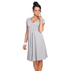 Chic, Summer, comfy, Dress