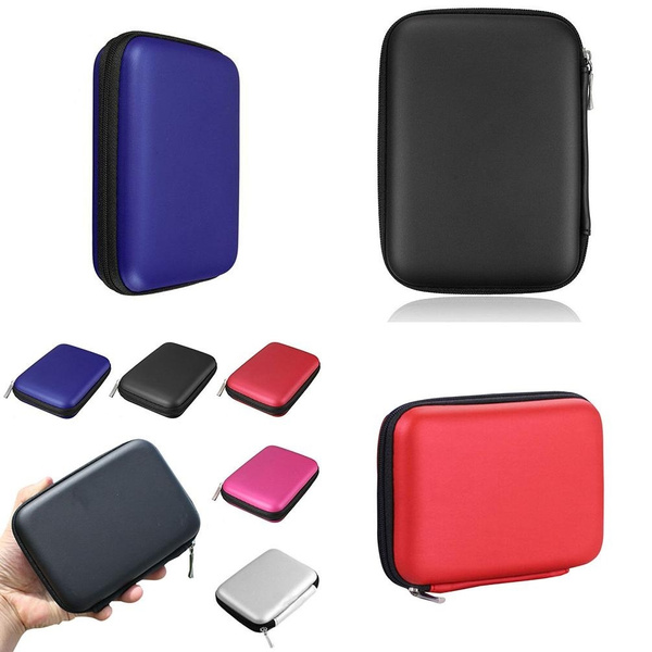 case, Box, externalbox, usb