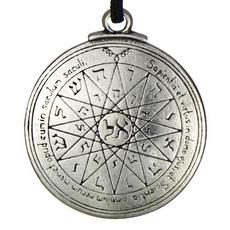 mercury, kabbalah, Jewelry, wiccan