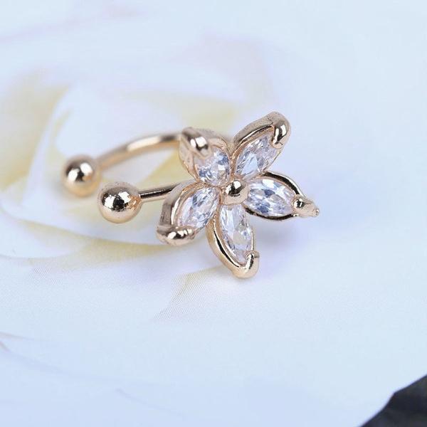 Fashion, Jewelry, Crystal, Rhinestone