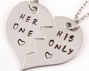 Personalized Jewelry, stamped, Gifts, motherdaysgift
