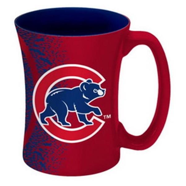 Coffee, baseballmugscup, Sports Collectibles, Chicago