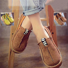 round toe shoes womens