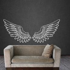 homedecorationwalldecal, art, Home Decor, artwalldecal