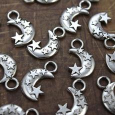 Star, Jewelry, Handmade, Bracelet