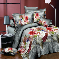 queensizebeddingset, sheetsamppillowcase, americanbeddingset, duvetcoverflatsheet