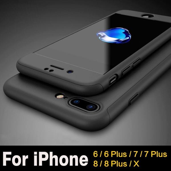 iphone 5, casesampcover, Iphone 4, full body case