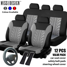 fashioncover, carseatcover, Fashion, interioraccessorie