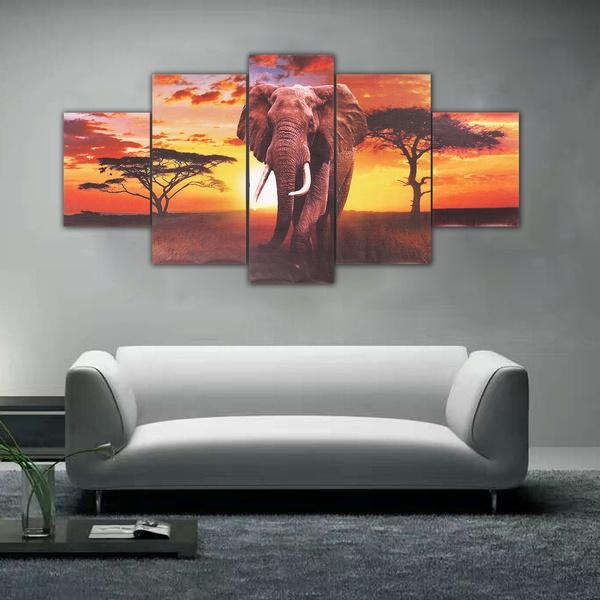 canvasart, Wall Art, canvaspainting, watercolorpainting