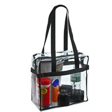 beachbag, Fashion, Totes, Tote Bag