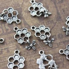 Jewelry, Handmade, Bracelet, Accessories