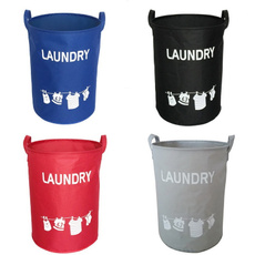 Bathroom Accessories, Laundry, Home & Living, Novelty
