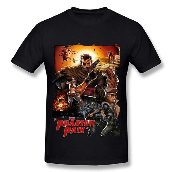 summerstyletshirt, Printed T Shirts, Cotton T Shirt, Casual T-Shirt