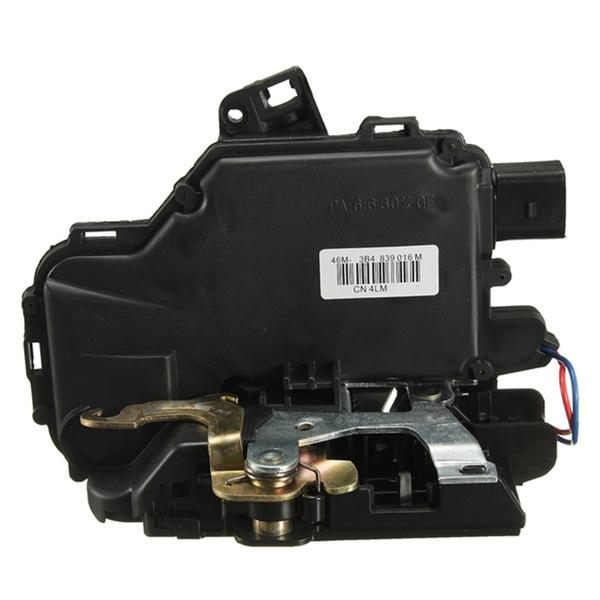 rightdoorlockmechanism, cardoorlock, Auto Parts, Door