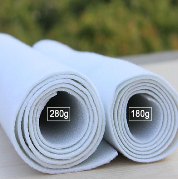 quiltcotton, Cotton fabric, Fabric, diyfabricmaterial