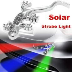 Car Sticker, decorativelamp, lights, strobelight
