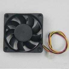 case, heatsink, Pins, radiator