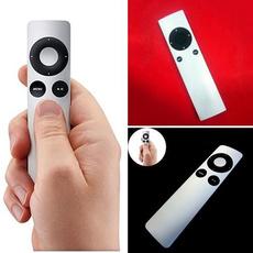 upgraded, appletvholder, remotecontroller, Remote