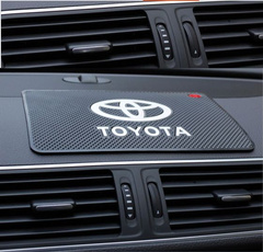 Cell Phone Accessories, Cars, Toyota, Car Accessories