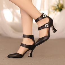 Fashion, Womens Shoes, Stiletto, Pump