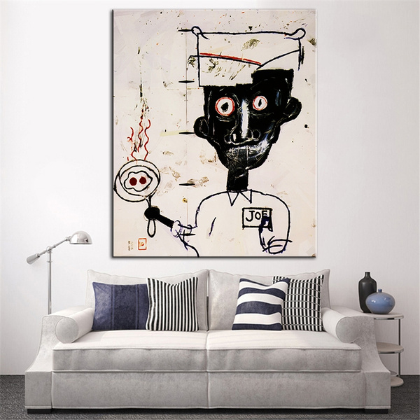 Home & Kitchen, Wall Art, moveposter, canvaspainting