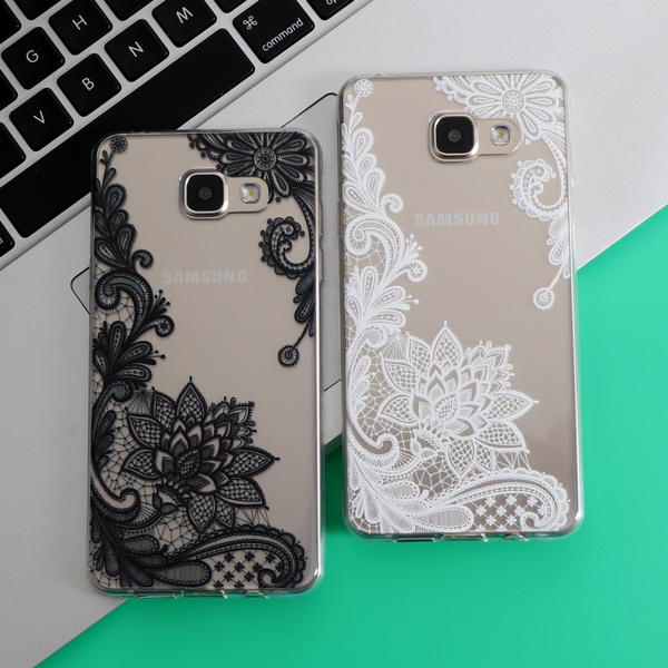 case, fashion women, Flowers, iphone
