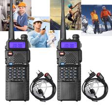 professionaltwowayradio, walkietalkieradio, Earphone, travelingwalkietalkie
