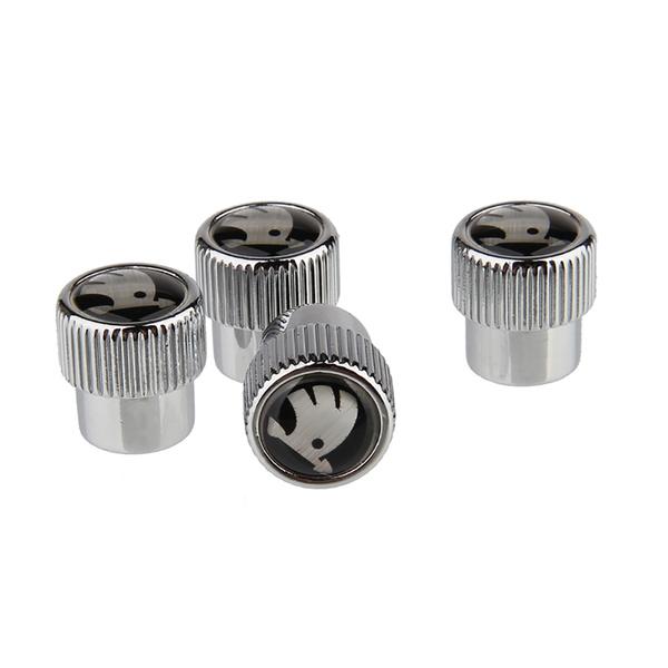 Steel, rapid, tirevalvesstemcap, aircap