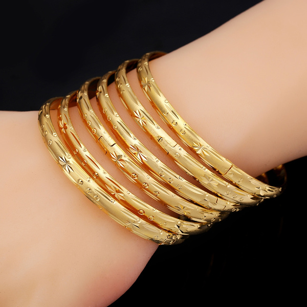 goldplated, party, Jewelry, gold