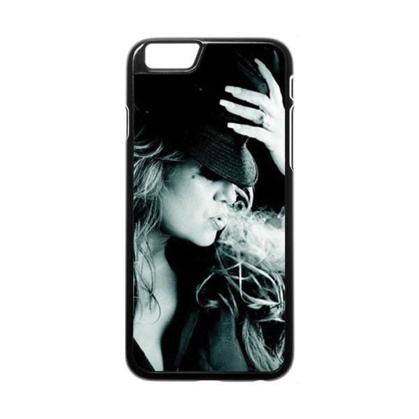 Samsung phone case, Cell Phone Case, Gifts, Samsung