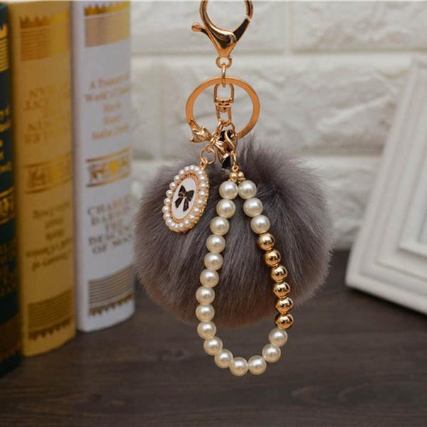 cute, korea, Key Chain, Jewelry
