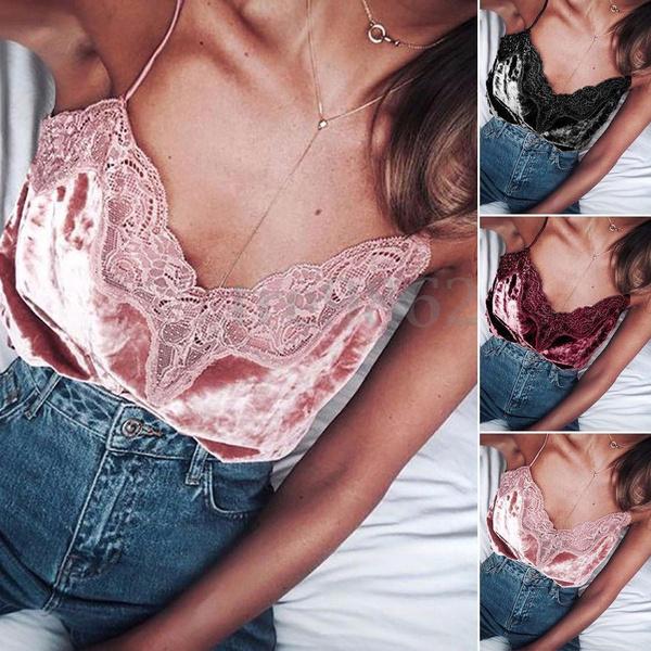 blouse, Vest, Fashion, Tank