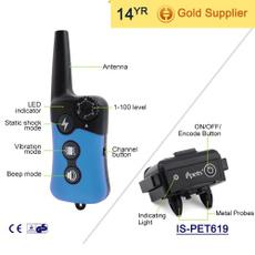 remotedogtrainingcollar, Remote, electricdogtrainingcollar, shockcollar