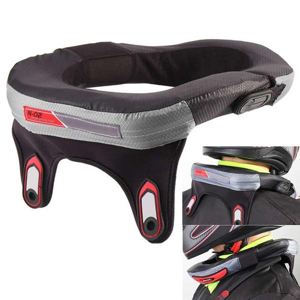 Necks, motorcycleneckbraceprotect, motocrossneckbraceprotection, Cycling Clothing