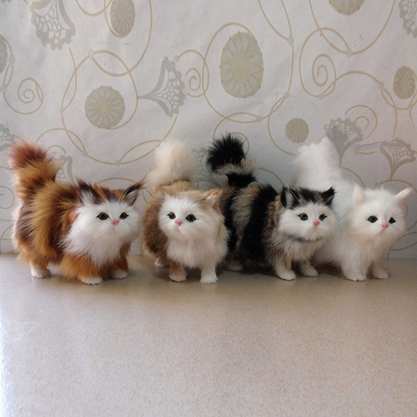 cute, Toy, Home Decor, Gifts